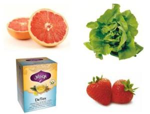 blog foods